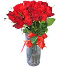 Flower - Abundant Love