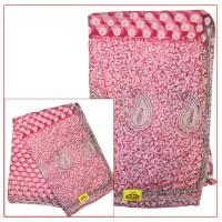Brasso Net