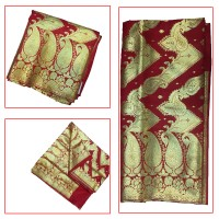 Original Banarasi SAREE